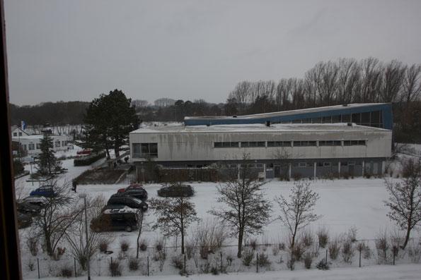 Hotelbewertungen Bewertungen von Pensionen Lindau