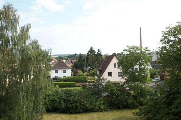 Hotelbewertung Hotel Rosenhof Holzminden